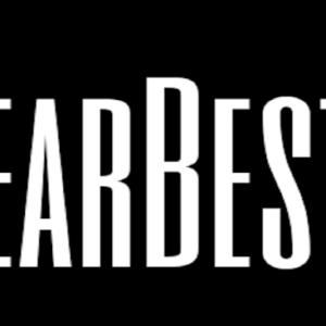 【宣伝】GearBestクーポン情報
