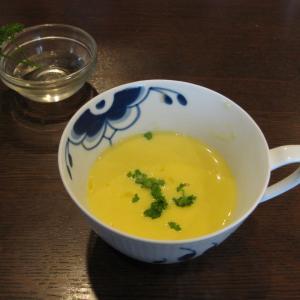 簡単コーンスープの作り方