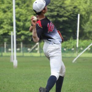 都大会 野球