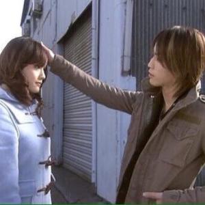 【邦ドラマ】ひと恋 ロケ地巡り〜