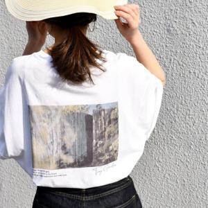 【DEAL20%】サッと着れてオシャレな春夏服♡