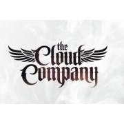 "The Cloud Company ""arise"""