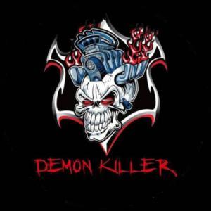 Tiny RDA by Demon Killer