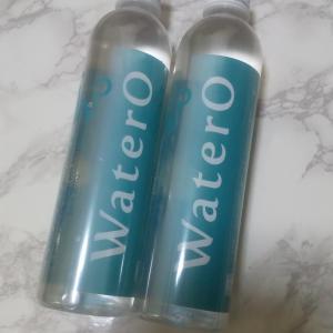 Water0(ウォテロ)