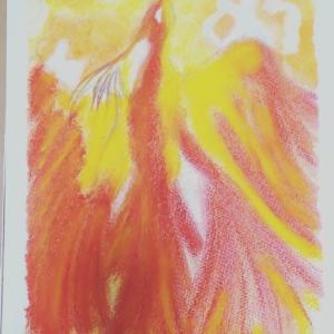 真咲く開花【Phoenix~覚醒~】