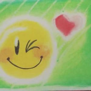 【Smile.Heart】