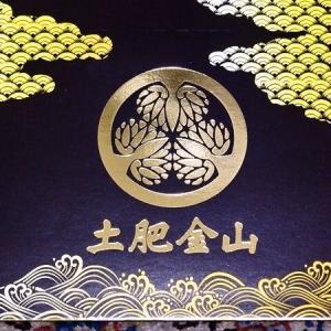 マイクロツーリズム 静岡県 金運パワースポット「土肥金山」