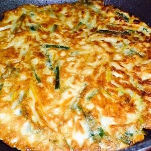 楽天市場 「黄さんの手作りキムチ 高麗食品」