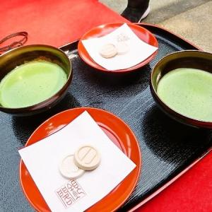 6月なのに2月の京都旅 「銀閣寺 その3」