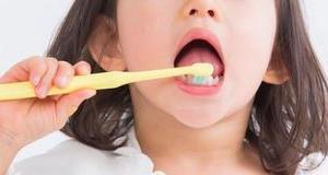 歯周病・口臭予防の薬用液体ハミガキ【プロポデンタルリンスR&C】