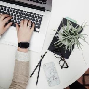 自分だけの秘密ブログ日記!非公開ブログを書く方法