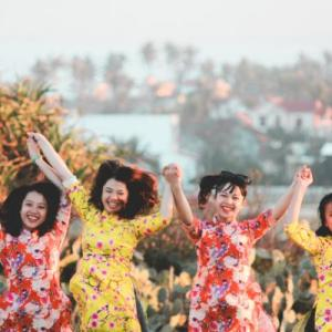日本に住むベトナム人や外国人に話しかけて友達になる方法