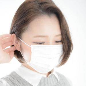 4月16日付ベトナム政府の対新型コロナウイルスの発表