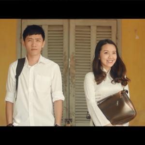 中島美嘉「桜色舞うころ」のベトナム版カバー曲「Xe Đạp」