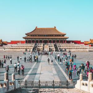 中国旅行でのトラブル対処の中国語を調べてみた