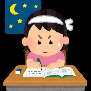 勉強、教科に関するベトナム語とベトナムの学校制度