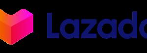 LAZADA:ベトナムでのネット通販の使い方はとっても簡単!