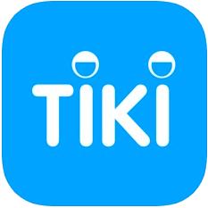 Tiki:ベトナム最大のネットショッピングサイトがコスパもサービスも最高だった