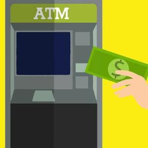 XMのクレジットカード入金額以上の出金は、ソニー銀行がおススメです。