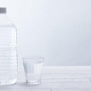 水はどれほど大切か?