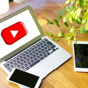 YouTubeの収益化が無効になることについて