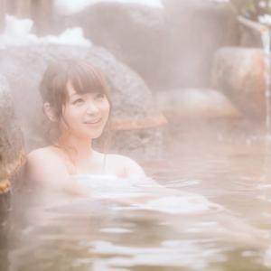 365日温泉気分!自宅の浴室を露天風呂にするアイデア5選