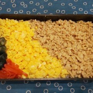 【おすすめ】お弁当作りが楽になるお弁当箱