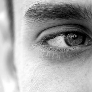 視線の方程式