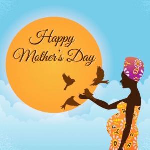 10月15日は母の日!国民の祝日