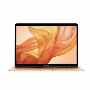 MacBook Air 2020年モデルをライトユーザーの私でも欲しい理由