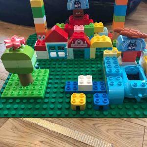 【家の中での子供の遊びネタ10選】外出自粛でも楽しむ方法