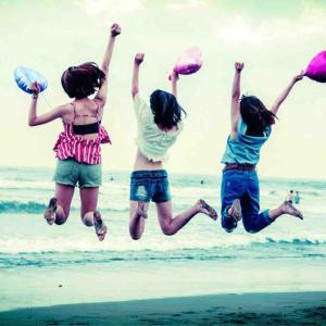 【落ち込んだ時の対処法】誰でもすぐに不安な気分を解消できる簡単な4つの方法
