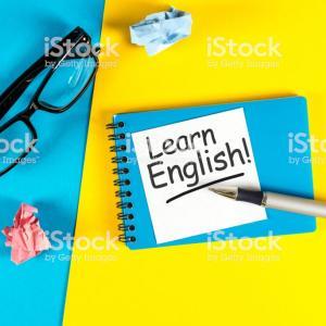 【ビジネス英語】英語で部署名や役職って何ていうの?