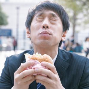 私の中で最も美味しいオススメのハンバーガーはベッカーズ
