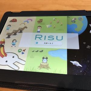 【RISU算数・RISUキッズを体験した感想】口コミや評判と期待できる効果を徹底検証