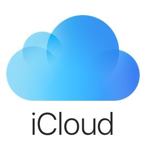 iPhoneの容量が足りない?iCloudのストレージを追加購入するメリットと使い方を解説