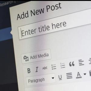 ブログを収益化するためのやり方と仕組みを初心者でも分かるように徹底解説