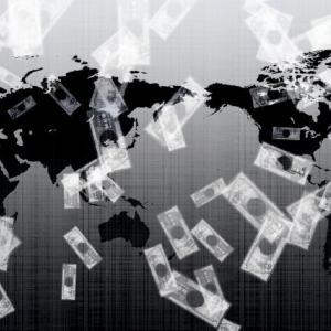仮想通貨投資のリスク