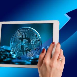 Bitcoinの価格を動かすものとは。