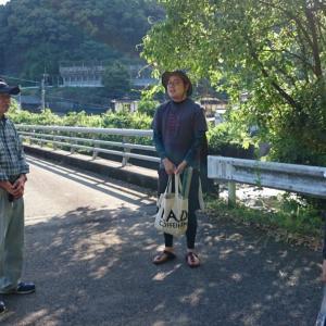 釣り礼拝〜青年会〜