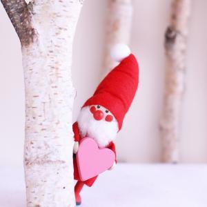 【クリスマス&年末年始プレゼント】今年も1年がんばったあなたへ