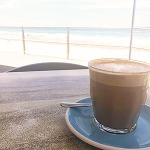 【お知らせ】お悩み相談カフェ inシドニー