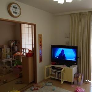 ビフォーアフター・わが家をホッとくつろげる空間へ7【和室】