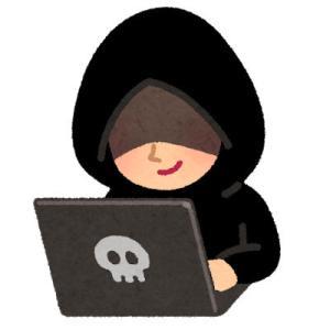 javaのダウンロードをうながす偽サイトもあるので気をつけて!