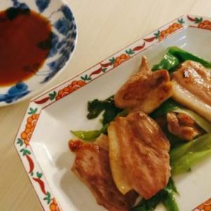手頃なタイ産冷凍鴨肉を簡単で美味しく食べる方法は?ネギと一緒に焼いて醤油をつけるだけで美味い!