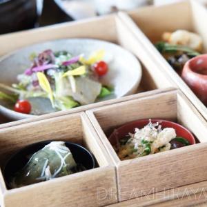 伊勢志摩アマネム 絶品&大満足の「和箱朝食」と「アメリカンブレックファスト」