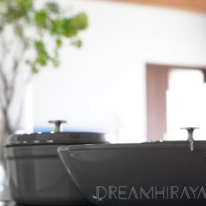 ストウブのおすすめ鍋ランキング2019!ココット&マルチパン人気色のグレー IH対応のホーロー鍋