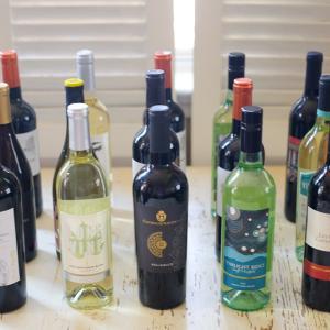 20ドルのワインも一本1ドル以下に!?お得すぎる裏技ワインショッピング。