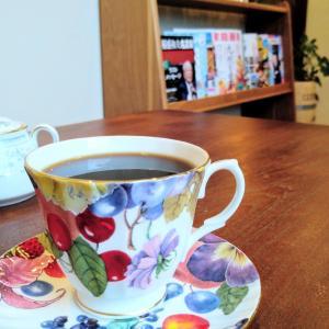 【おうちで美味しいコーヒーを】コーヒーポットのお湯の量はどれくらい?