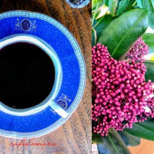 美味しいコーヒーを淹れられるコーヒーポットの選び方^^